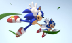Sonic Generations Head 07042011 01