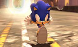 Sonic Generations Head 11102011 01