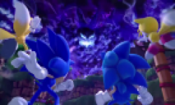 Sonic Generations Head 14102011 01