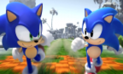 Sonic Generations Head 15042011 01