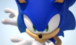 Sonic Generations Head 16092011 01