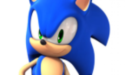 Sonic Generations Head 21 05 2011 01