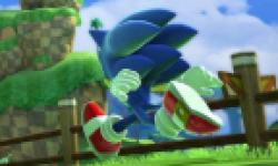 Sonic Generations Head 28 04 2011 01