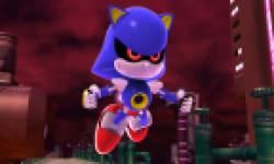 Sonic Generations Head 29 07 2011 01
