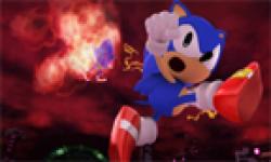 Sonic Generations head 3