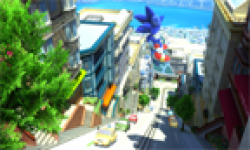 Sonic Generations head 7