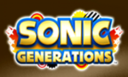 SONIC GENERATIONS   Trophées   ICONE    1