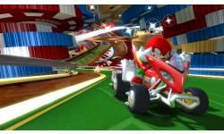 Sonic Racing 18137img0032
