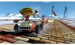 Sonic Racing 18144img0149