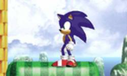 sonic the hedgehog 4 episode 1 head 2