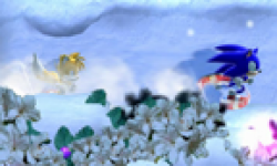 Sonic the Hedgehog 4 Episode 2 II 16 02 2012 head 1