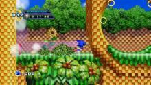 Sonic-The-Hedgehog-4-Episode-II-Image-060412-02