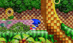 Sonic The Hedgehog 4 Episode II Image 060412 02