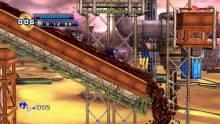 Sonic-The-Hedgehog-4-Episode-II-Image-060412-04