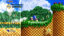 sonic-the-hedgehog-4 sonic-the-hedgehog-4-episode-1-playstation-3-ps3-064