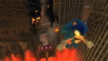 sonic_the_hedgehog_nextgen_screenshots (2)