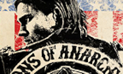 Sons of Anarchy logo vignette 01.11.2012.