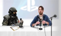 Sony E3 2012 conférence head 1