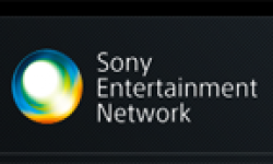 sony entertainment network sen pc head vignette