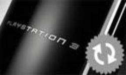 sony firmware update vignette 23062011 001