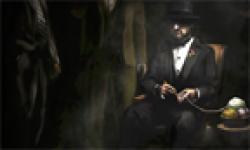 Sony Japan Site Teaser Mafia Tricot head