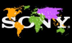 sony logo 144x87