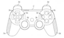 Sony manette biome?trique image head 03112011 01.png