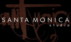 Sony Santa Monica screenshot 25012013