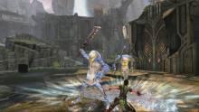 Sorcery-screenshot-18032012-05.jpg