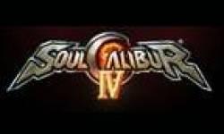 soulcalibur%E9tiquette