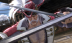 SoulCalibur V 17 11 2011 head 3