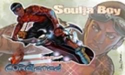 Soulja Boy artwork 23112011 01.jpg Soulja Boy head 23112011 02.jpg
