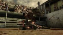 Spartacus-Legends_12-07-2012_screenshot-3