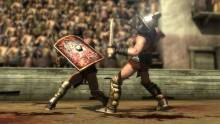 Spartacus-Legends_12-07-2012_screenshot-6