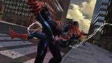 spider_man_règne_des_ombres_screenshots (3)