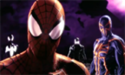 Spider Man Shattered Dimensions head 6