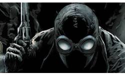 spider man shattered dimensions noir Spider Man Noir 1