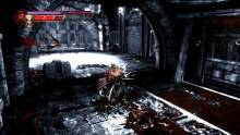Splatterhouse-Screenshot-Test-270111-12