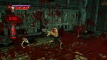 Splatterhouse-Screenshot-Test-270111-20