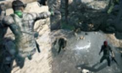 Splinter Cell Blacklist 04 06 2012 head 4