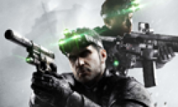 Splinter Cell Blacklist 07 05 2013 head 1