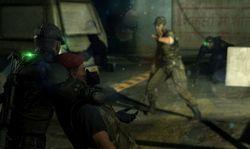 Splinter Cell Blacklist 07 05 2013 screenshot 11