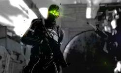 Splinter Cell Blacklist 07 05 2013 screenshot 6