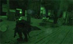 Splinter Cell Blacklist 13 03 2013 head