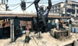 Splinter Cell Blacklist 23 01 2012 head 4