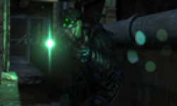 Splinter Cell Blacklist 23 01 2012 head 5