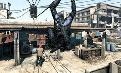 Splinter Cell Blacklist 23 01 2012 screenshot 3