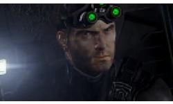 Splinter Cell Blacklist 24 09 2012 head