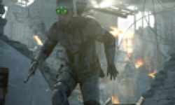 Splinter Cell Blacklist 28 07 2012 head 2