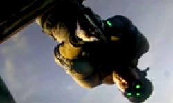Splinter Cell Blacklist head 05062012 01.png
